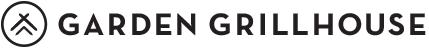 Garden Grillhouse Logo